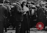 Image of United States Air Mail Service Paris France, 1917, second 12 stock footage video 65675070594