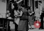 Image of city life Berlin Germany, 1927, second 4 stock footage video 65675070598