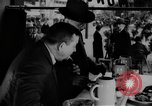Image of city life Berlin Germany, 1927, second 3 stock footage video 65675070599