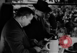 Image of city life Berlin Germany, 1927, second 4 stock footage video 65675070599