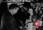 Image of city life Berlin Germany, 1927, second 5 stock footage video 65675070599