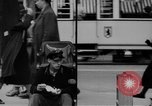 Image of city life Berlin Germany, 1927, second 9 stock footage video 65675070599