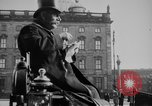 Image of city life Berlin Germany, 1927, second 11 stock footage video 65675070599