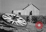 Image of Great Plains United States USA, 1936, second 3 stock footage video 65675070602