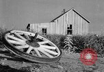 Image of Great Plains United States USA, 1936, second 4 stock footage video 65675070602
