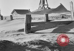 Image of Great Plains dust bowl United States USA, 1936, second 7 stock footage video 65675070605