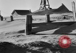 Image of Great Plains dust bowl United States USA, 1936, second 8 stock footage video 65675070605