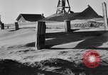 Image of Great Plains dust bowl United States USA, 1936, second 9 stock footage video 65675070605