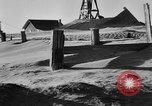 Image of Great Plains dust bowl United States USA, 1936, second 10 stock footage video 65675070605