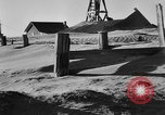 Image of Great Plains dust bowl United States USA, 1936, second 11 stock footage video 65675070605