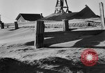 Image of Great Plains dust bowl United States USA, 1936, second 12 stock footage video 65675070605