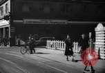 Image of French Government Baden-Baden Germany, 1946, second 5 stock footage video 65675070607