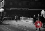 Image of French Government Baden-Baden Germany, 1946, second 7 stock footage video 65675070607