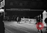 Image of French Government Baden-Baden Germany, 1946, second 8 stock footage video 65675070607