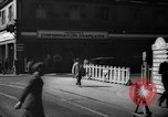 Image of French Government Baden-Baden Germany, 1946, second 10 stock footage video 65675070607