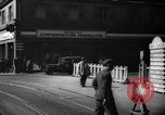 Image of French Government Baden-Baden Germany, 1946, second 11 stock footage video 65675070607