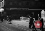 Image of French Government Baden-Baden Germany, 1946, second 12 stock footage video 65675070607