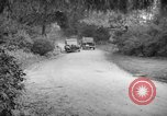 Image of passengers Wiesbaden Germany, 1946, second 11 stock footage video 65675070612