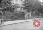 Image of field agents Frankfurt Germany, 1946, second 1 stock footage video 65675070614