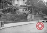 Image of field agents Frankfurt Germany, 1946, second 2 stock footage video 65675070614