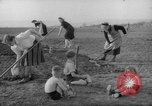 Image of grow vegetables Germany, 1946, second 5 stock footage video 65675070619
