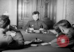 Image of Timofei Dudarjov Dresden Germany, 1946, second 5 stock footage video 65675070621