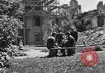 Image of German civilians Germany, 1946, second 1 stock footage video 65675070623