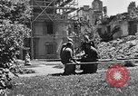 Image of German civilians Germany, 1946, second 3 stock footage video 65675070623