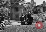 Image of German civilians Germany, 1946, second 8 stock footage video 65675070623