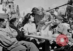 Image of German civilians Germany, 1946, second 10 stock footage video 65675070623