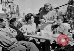 Image of German civilians Germany, 1946, second 12 stock footage video 65675070623