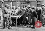 Image of German civilians Germany, 1946, second 1 stock footage video 65675070624