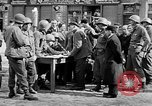 Image of German civilians Germany, 1946, second 2 stock footage video 65675070624