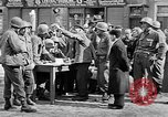 Image of German civilians Germany, 1946, second 6 stock footage video 65675070624