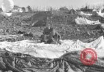Image of Coregidor invasion Philippines, 1945, second 1 stock footage video 65675070633
