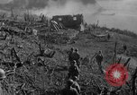 Image of Coregidor invasion Philippines, 1945, second 9 stock footage video 65675070634