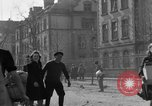 Image of 4th Armored Division Worms Germany, 1945, second 3 stock footage video 65675070649