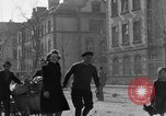 Image of 4th Armored Division Worms Germany, 1945, second 4 stock footage video 65675070649