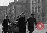 Image of 4th Armored Division Worms Germany, 1945, second 5 stock footage video 65675070649