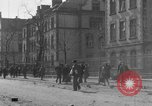 Image of 4th Armored Division Worms Germany, 1945, second 11 stock footage video 65675070649