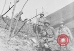 Image of 4th Armored Division Worms Germany, 1945, second 1 stock footage video 65675070650