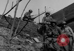Image of 4th Armored Division Worms Germany, 1945, second 2 stock footage video 65675070650