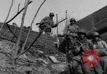 Image of 4th Armored Division Worms Germany, 1945, second 3 stock footage video 65675070650