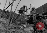 Image of 4th Armored Division Worms Germany, 1945, second 4 stock footage video 65675070650
