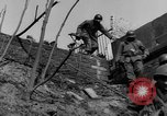 Image of 4th Armored Division Worms Germany, 1945, second 5 stock footage video 65675070650