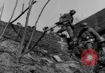 Image of 4th Armored Division Worms Germany, 1945, second 6 stock footage video 65675070650