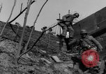 Image of 4th Armored Division Worms Germany, 1945, second 7 stock footage video 65675070650