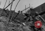 Image of 4th Armored Division Worms Germany, 1945, second 8 stock footage video 65675070650