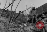 Image of 4th Armored Division Worms Germany, 1945, second 9 stock footage video 65675070650
