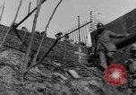 Image of 4th Armored Division Worms Germany, 1945, second 10 stock footage video 65675070650